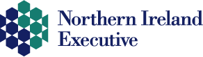 northern-ireland-executive