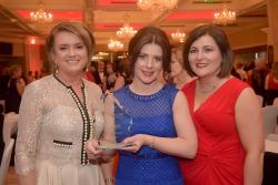 Nurse of the year 2017 awards