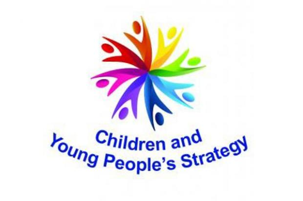 Children and Young People's Strategy