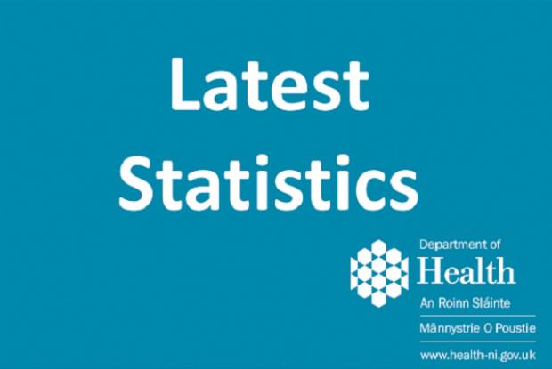 doh latest statistics