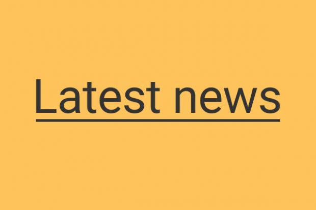 DfI latest news