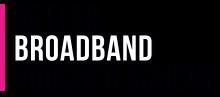 Better Broadband Voucher Scheme logo